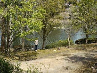播磨中央公園 (3)