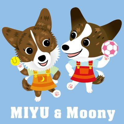 miyu_moony_hata_square.jpg