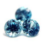 blue-zircon.png