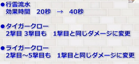 dq381-5.jpg