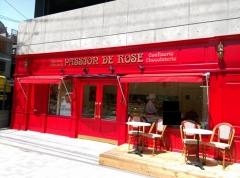 rose064.jpg