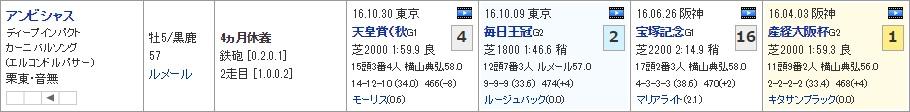 中山記念_01