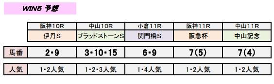 2_26_win5.jpg