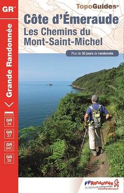 0000505_cote-demeraude-les-chemins-du-mont-saint-michel020317.jpg