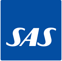 300px-Scandinavian_Airlines_logo_svg.png