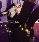 Zwei.Jake