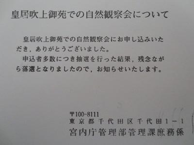 0315KNRK1.jpg
