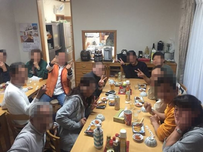 前日宴会201704改