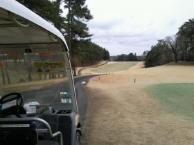 水戸ゴルフクラブ2