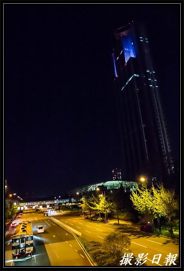 20170429-_IMG5515.jpg