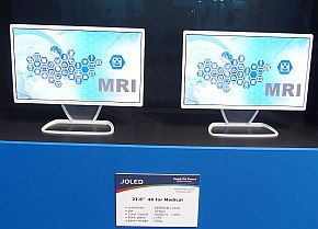 JOLED_CeBIT 2017_image1