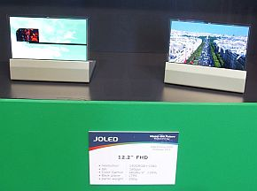 JOLED_CeBIT 2017_image5