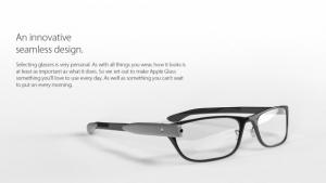 Appleglass_no-official_concept-image1.jpg