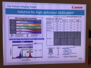 Canon_OLED_photosystem_FPD-China_iamge1.jpg