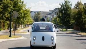 Google_Waymo-first-ride_image1.jpg