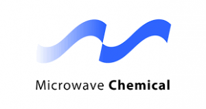 MicrowaveChemical_logo_iamge1.png