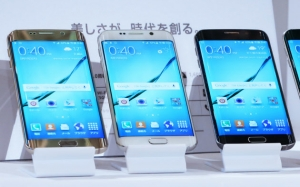 OLED_Samsung-galaxy_image1.jpg