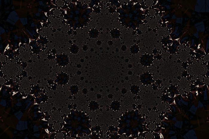 DSC004601234.jpg