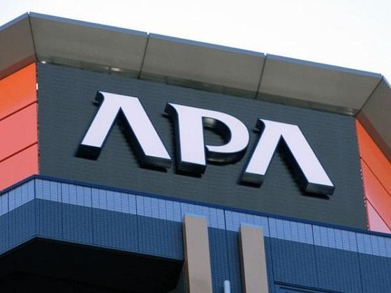 APAグループの元谷外志雄代表「1月も、2月も稼働は好調で過去最高の業績」「大陸からの予約は激減したが香港や台湾からの顧客が増えている」