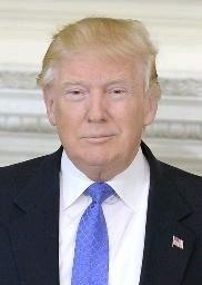 北朝鮮問題で米単独対処も