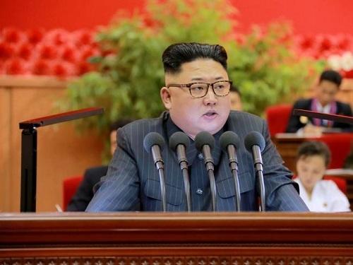 北、工作員に「乱数放送」 韓国や日本でテロ指示か