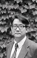 評論家の渡部昇一氏が死去 第1回正論大賞、「知的生活の方法」など著書多数