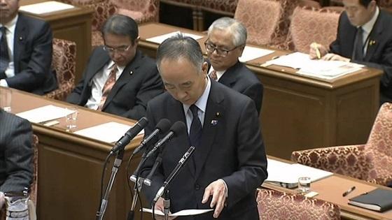 三宅博「NHKは日本と日本人の敵だ!」
