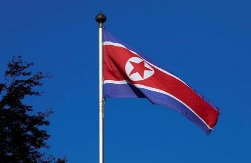 北朝鮮、米国の挑発あれば核攻撃すると警告=労働新聞