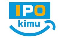 IPOキムロゴ