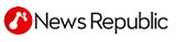 News Republic(ニュースリパブリック)