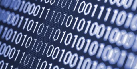 仮想通貨と人工知能(AI)