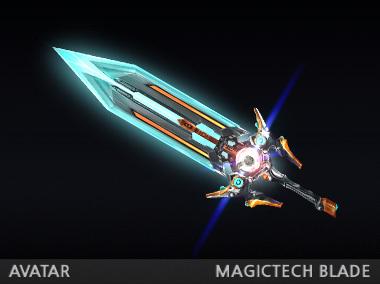 2017_0308_magictech_blade_preview.jpg