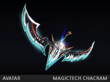 2017_0308_magictech_chacram_preview.jpg
