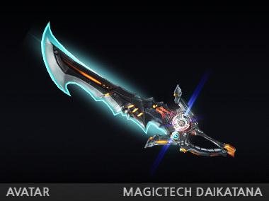 2017_0308_magictech_daikatana_preview.jpg