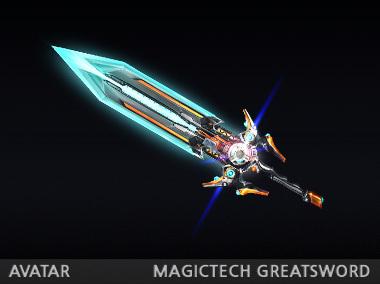 2017_0308_magictech_greatsword_preview.jpg