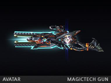 2017_0308_magictech_gun_preview.jpg