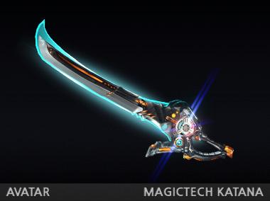 2017_0308_magictech_katana_preview.jpg
