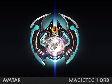 2017_0308_magictech_orb_preview.jpg