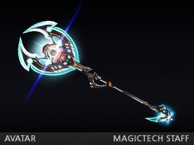 2017_0308_magictech_staff_preview.jpg