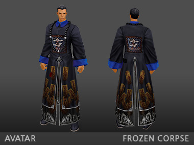 2017_0313_frozencorpse1_preview.jpg