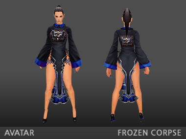 2017_0313_frozencorpse2_preview.jpg