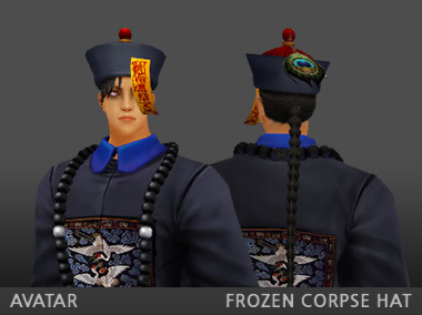 2017_0313_frozencorpsehat1_preview.jpg