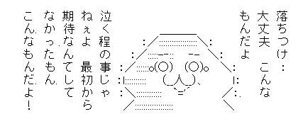 WS001551.jpg