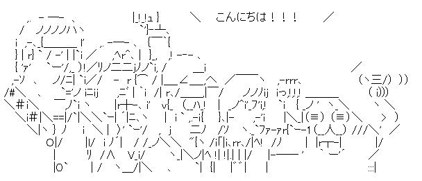 WS001569.jpg