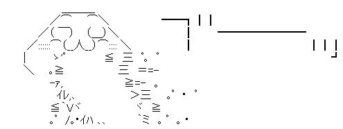 WS001574.jpg