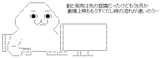 WS001604.jpg
