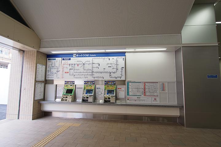 20170218_wakae_iwata-07.jpg