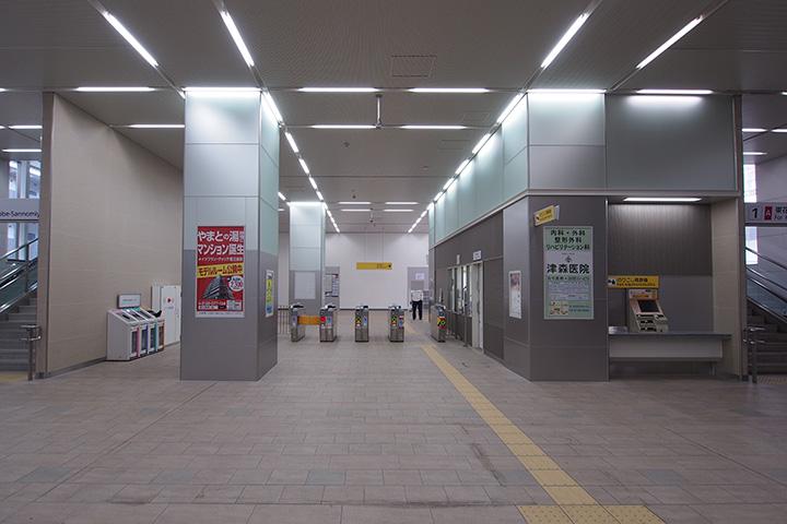20170218_wakae_iwata-10.jpg