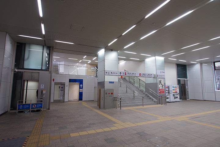 20170218_wakae_iwata-11.jpg