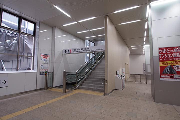 20170218_wakae_iwata-12.jpg